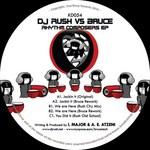 Rhythm Composers EP
