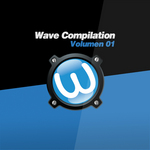 Wavecollective Compilation Vol 01