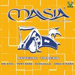 Masia (Special Tracks)