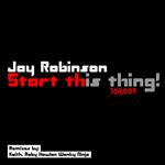 Start This Thing