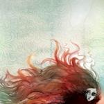 VARIOUS - Mystical Deep LP (Front Cover)