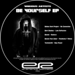 Be Yourself Ep