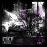 Derelict EP