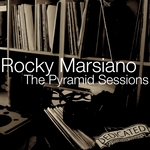 The Pyramid Sessions 2010