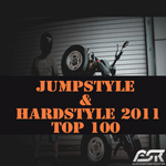 Jumpstyle & Hardstyle 2011 Top 100