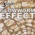 Glowworm Effect