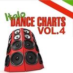 Italo Dance Charts: Vol 04