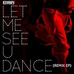 Let Me See U Dance