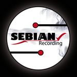 Best Of Sebian Recordings 2009