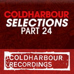 Coldharbour Selections Part 24
