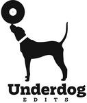 Underdog Edits Volume Seven