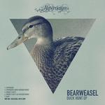 Duck Hunt EP