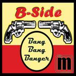 Bang Bang Banger EP