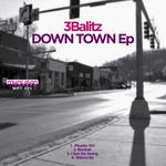 Down Town EP