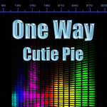 Cutie Pie (re-recorded/remastered)