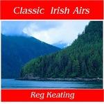 Classic Irish Airs