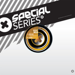 Special Series 30