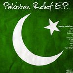 Pakistan Relief