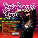 Hits Dance Club: Vol 35