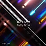 Tetty Boys