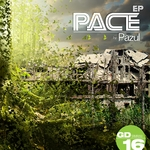 Pace EP