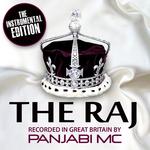 The Raj (instrumental)