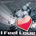 I Feel Love (reworked)