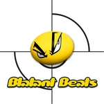 Clubheads (Bang The Drum)