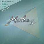 Farfalle EP