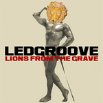 Lions From The Grave