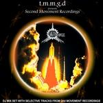 TMMGD Presents 2nd Movement Recordings