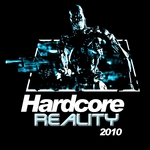 Hardcore Reality 2010