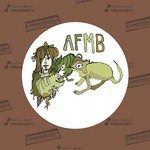 AFMB - Backup Days (Front Cover)