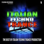 Italian Techno Trance