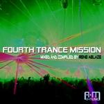 Rene Ablaze Presents Fourth Trance Mission