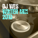Winter Mix 2010 (Free Release) (DJ mix)