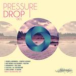 Pressure Drop 001