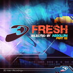 Fresh Part 02 (selected by Absolum)