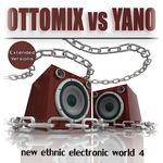New Ethnic Electronic World Vol 4 (unmixed tracks)