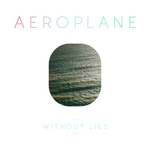 Aeroplane MP3 & Music Downloads at Juno Download