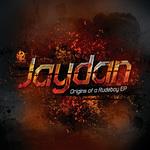 Origins Of A Rudeboy EP