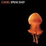 Speak Easy EP