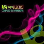 L8-Night Electro (compiled by Manendra)