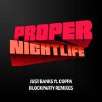 Blockparty (remixes)