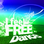 Free Dance 2010