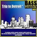 Trip To Detroit EP