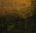Brolax Bones