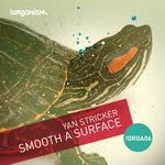Smooth A Surface