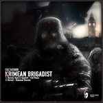 Krimean Brigadist