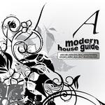 Modern House Guide A